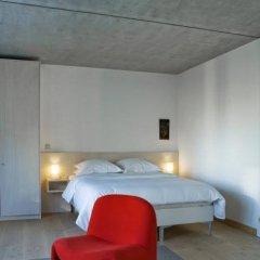 Отель Kool Kaai Studio's Бельгия, Антверпен - отзывы, цены и фото номеров - забронировать отель Kool Kaai Studio's онлайн фото 2
