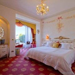 Отель Villa e Palazzo Aminta Hotel Beauty and SPA Италия, Стреза - отзывы, цены и фото номеров - забронировать отель Villa e Palazzo Aminta Hotel Beauty and SPA онлайн комната для гостей фото 3
