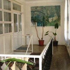 Отель Mosh Армения, Иджеван - отзывы, цены и фото номеров - забронировать отель Mosh онлайн балкон