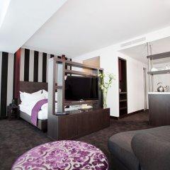 Отель Goodman'S Living Берлин детские мероприятия
