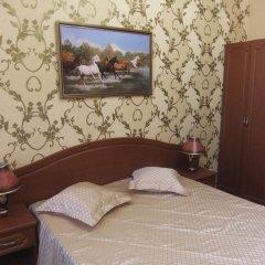 Гостиница Кручар в Анапе отзывы, цены и фото номеров - забронировать гостиницу Кручар онлайн Анапа комната для гостей фото 5