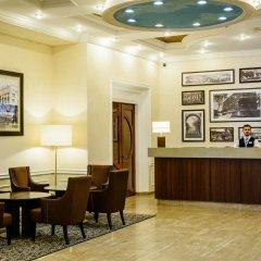 Гостиница Калуга в Калуге - забронировать гостиницу Калуга, цены и фото номеров интерьер отеля фото 2