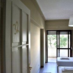 Отель Wallis Rato интерьер отеля фото 2
