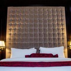 Отель Best Western Plus Ibadan комната для гостей фото 4