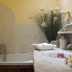 Отель Chateau Sainte Colombe Франция, Валерг - отзывы, цены и фото номеров - забронировать отель Chateau Sainte Colombe онлайн фото 4