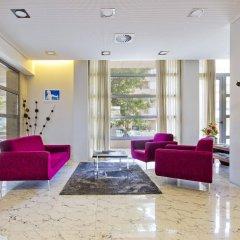 Отель Eurostars Oporto комната для гостей фото 2