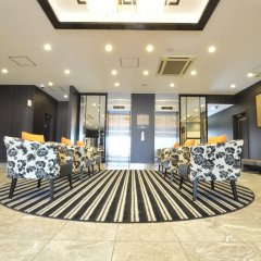 Отель Sun Gifu Hashima Хашима помещение для мероприятий