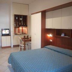 Отель Residence I Girasoli комната для гостей фото 3
