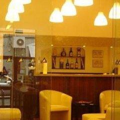 Dinya Lisbon Hotel фото 11