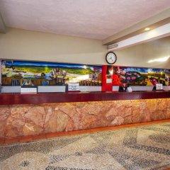 Отель Royal Decameron Complex интерьер отеля фото 2