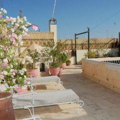 Отель Riad Agathe Марракеш фото 15