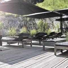 Отель DAS REGINA Австрия, Бад-Гаштайн - отзывы, цены и фото номеров - забронировать отель DAS REGINA онлайн фото 14