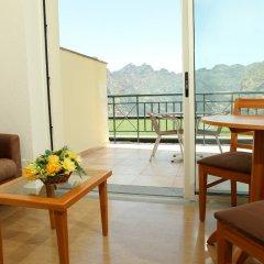 Eira do Serrado Hotel & SPA балкон