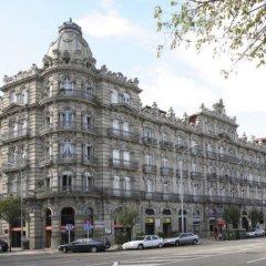 Отель Pontevedra 100119 2 Bedroom Apartment By Mo Rentals Испания, Виго - отзывы, цены и фото номеров - забронировать отель Pontevedra 100119 2 Bedroom Apartment By Mo Rentals онлайн фото 5