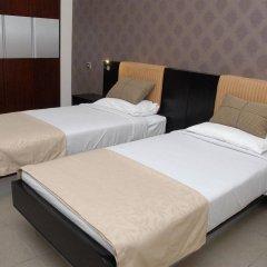 Royal Ascot Hotel Apartment комната для гостей фото 2