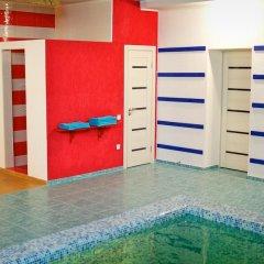 Гостиница Амадеус в Самаре отзывы, цены и фото номеров - забронировать гостиницу Амадеус онлайн Самара фото 3