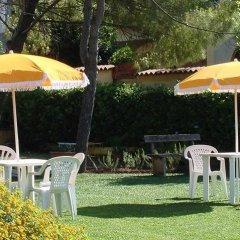 Отель B&B Dolce Casa Италия, Сиракуза - отзывы, цены и фото номеров - забронировать отель B&B Dolce Casa онлайн детские мероприятия фото 2