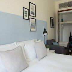 Апартаменты Spotlight - Ease by Emaar - Studio комната для гостей фото 2
