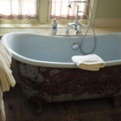 Отель Saint-Sauveur Bruges B&B ванная фото 2