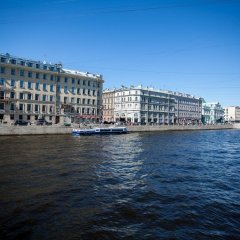 Гостиница Астерия в Санкт-Петербурге - забронировать гостиницу Астерия, цены и фото номеров Санкт-Петербург пляж