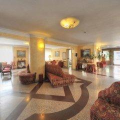 Отель Aurora Garden Hotel Италия, Рим - 4 отзыва об отеле, цены и фото номеров - забронировать отель Aurora Garden Hotel онлайн питание