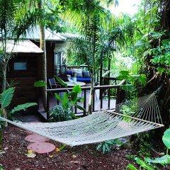 Отель Geejam Ямайка, Порт Антонио - отзывы, цены и фото номеров - забронировать отель Geejam онлайн фото 7