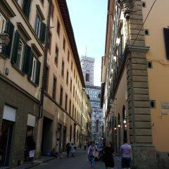 Отель Appartamento Duomo фото 3