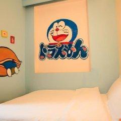Отель Chen Bai Ma Guest House- Xiamen Китай, Сямынь - отзывы, цены и фото номеров - забронировать отель Chen Bai Ma Guest House- Xiamen онлайн детские мероприятия фото 2