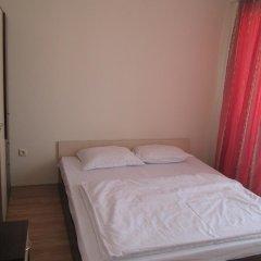 Отель Mellia Boutique Apartments Болгария, Равда - отзывы, цены и фото номеров - забронировать отель Mellia Boutique Apartments онлайн фото 36