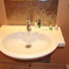 Отель La Vista Индия, Нью-Дели - отзывы, цены и фото номеров - забронировать отель La Vista онлайн ванная
