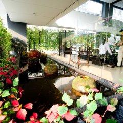 Miramar Hotel фото 15