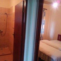 Отель Royal Wattles комната для гостей фото 5