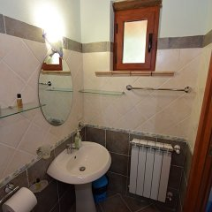 Отель B&B Giucalem - La Casa Negli Orti Пьяцца-Армерина фото 18