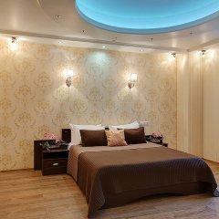 Men'k Kings Hotel 3* Стандартный номер с различными типами кроватей фото 2