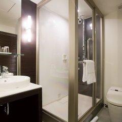 Akasaka Excel Hotel Tokyu ванная фото 2