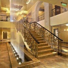 Отель Riu Pravets Resort Правец интерьер отеля фото 2