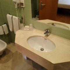 Cascais Hotel ванная
