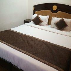Kastor International Hotel комната для гостей фото 5