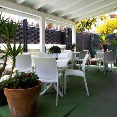 Отель Kunesias B&B Италия, Чинизи - отзывы, цены и фото номеров - забронировать отель Kunesias B&B онлайн бассейн фото 3