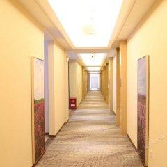 Golden Palace Hotel интерьер отеля фото 3