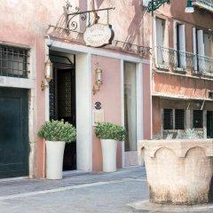 Отель CAMPIELLO Венеция фото 5