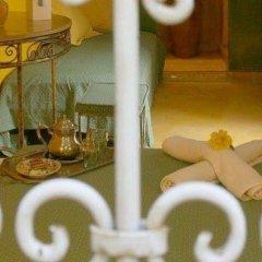 Отель Riad Villa Harmonie Марокко, Марракеш - отзывы, цены и фото номеров - забронировать отель Riad Villa Harmonie онлайн с домашними животными