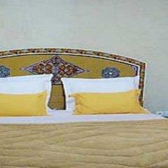 Отель Riad Dar Alia Марокко, Рабат - отзывы, цены и фото номеров - забронировать отель Riad Dar Alia онлайн детские мероприятия
