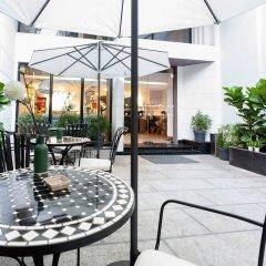 Отель La Regatta Boutique Residences фото 6