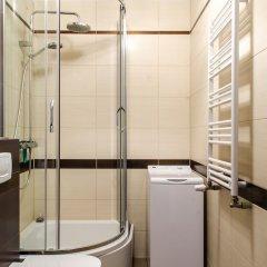 Отель Horison Apartments Польша, Вроцлав - отзывы, цены и фото номеров - забронировать отель Horison Apartments онлайн фото 17