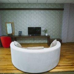 Отель New Wave Vung Tau Вьетнам, Вунгтау - отзывы, цены и фото номеров - забронировать отель New Wave Vung Tau онлайн сауна