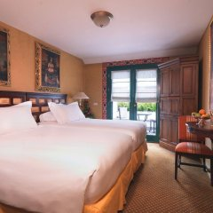 Belmond Hotel Monasterio Куско комната для гостей фото 2