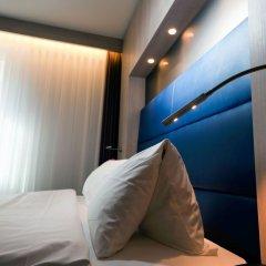 Отель Alexander Швейцария, Цюрих - 1 отзыв об отеле, цены и фото номеров - забронировать отель Alexander онлайн помещение для мероприятий