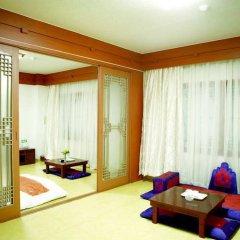 Отель Crystal Hotel Южная Корея, Тэгу - отзывы, цены и фото номеров - забронировать отель Crystal Hotel онлайн детские мероприятия фото 2