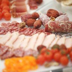 Hotel Rosabianca питание фото 5